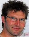 DANIEL MEIER - Co-Präsidium seit 2009 - DanielMeier120